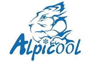 alpicol