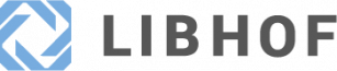 Libhof-Logo-black.png